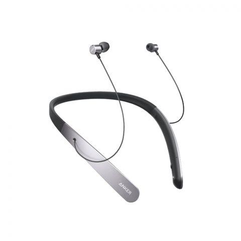 Anker Soundbuds Lite Bluetooth Earphones Black - A3270HF1