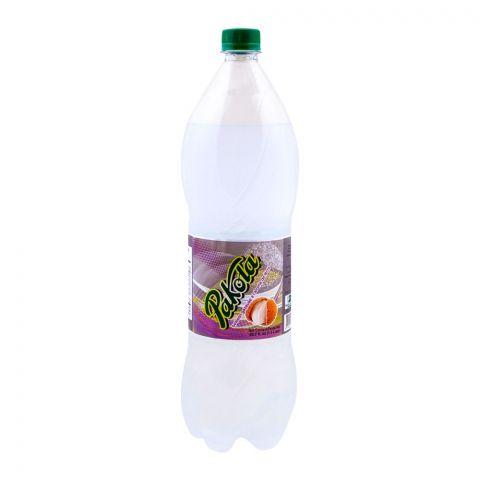 Pakola Lychee Bottle 1.5 Liters