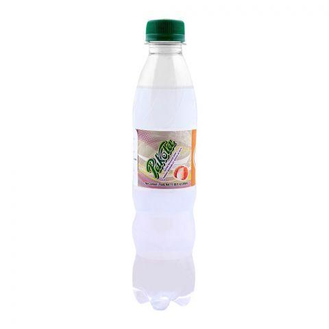 Pakola Lychee Bottle 345ml