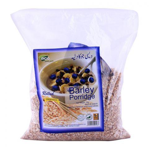 EGF Barley Porridge 1 Kg