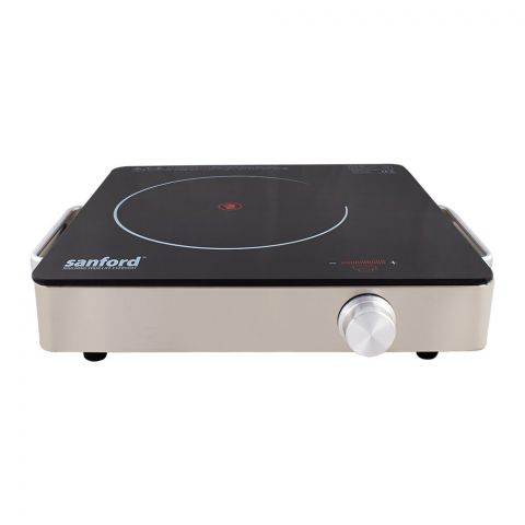 Sanford Infrared Cooker SF-5196IC
