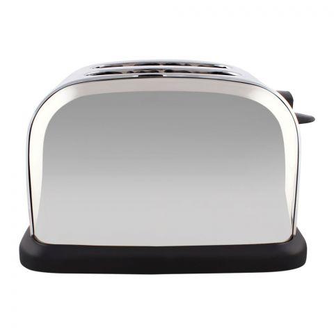 Sanford Bread Toaster 2 Slice SF-5746BT