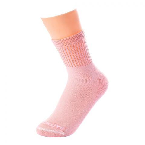 Sockoye Sports Socks SP Pink