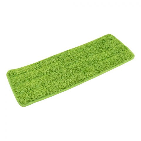 ISPINMOP Microfiber Cloth