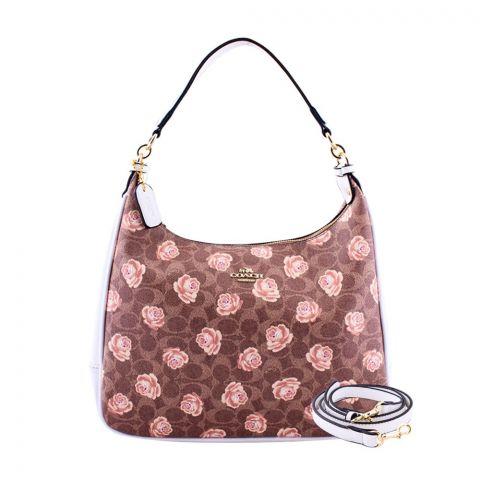 Coach Style Women Handbag White - 912