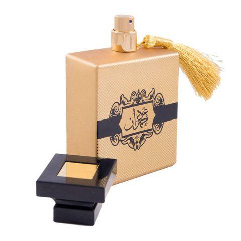 Estevia Oud Hamdan Prime Eau De Parfum 100ml