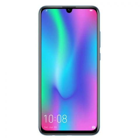 Honor 10 Lite 3GB/64GB Sky Blue Smartphone - HRY-LX1MEB