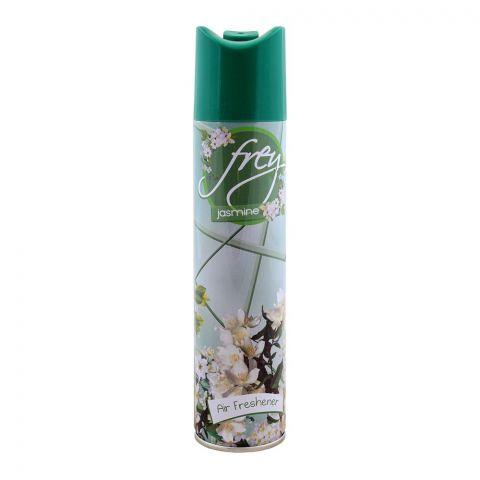 Frey Jasmine Air Freshener 300ml