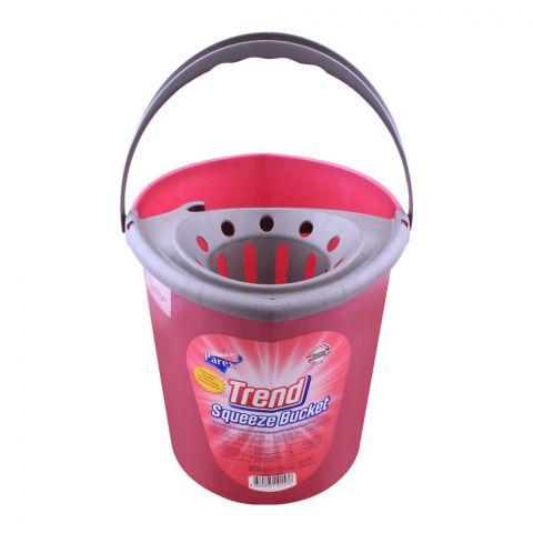 Parex Trend Squeeze Bucket
