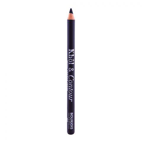 Bourjois Khol & Contour Eye Pencil, 003 Misti-Girls