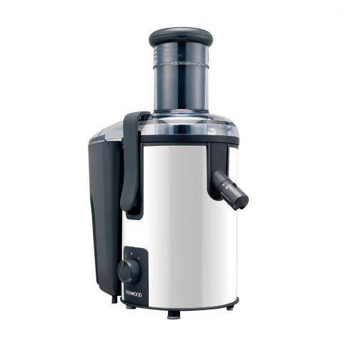 Kenwood Juice Extractor Juicer, 700W, JEP700WH