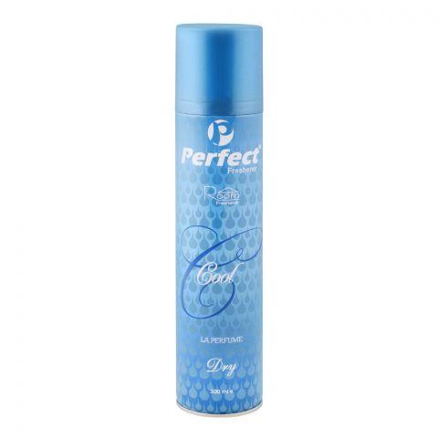 Perfect Cool Room Air Freshener, 300ml