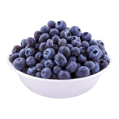 Imported Blueberry 125g (Approx)