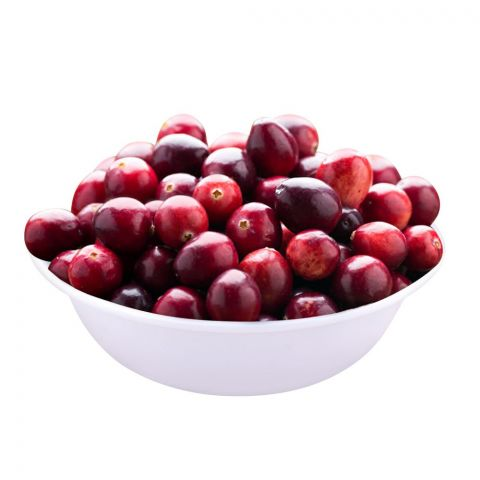 Imported Cranberry 340g (Approx)