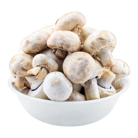 Imported Mushroom 200g (Approx)
