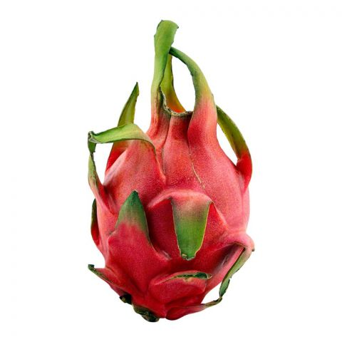 Imported Dragon Fruit 1 Piece