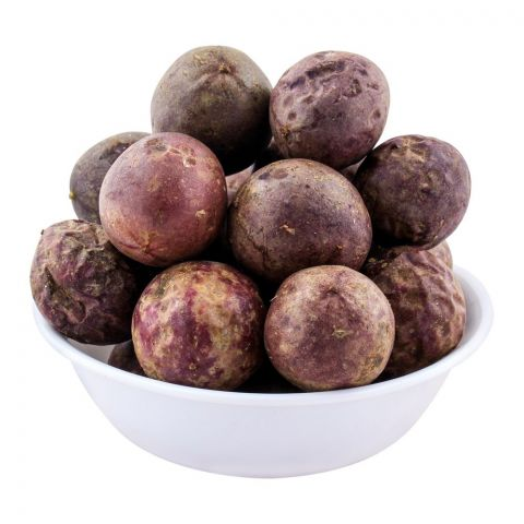 Imported Passion Fruit 500g (Approx)