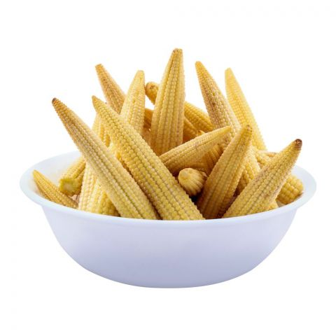 Imported Baby Corn 125g (Approx)