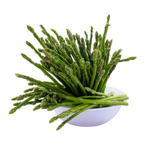 Imported Baby Asparagus 125g (Approx)