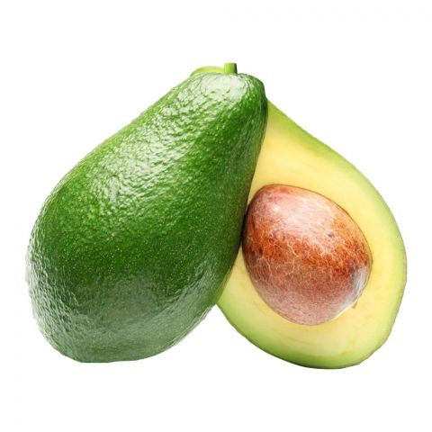 Imported Avocado 1 Piece