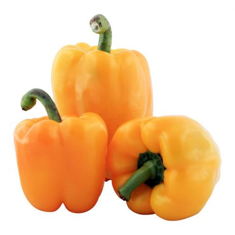 Imported Bell Pepper 500g