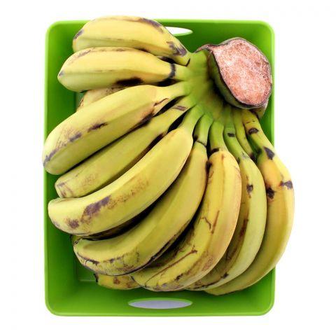 Banana Local 1-Dozen