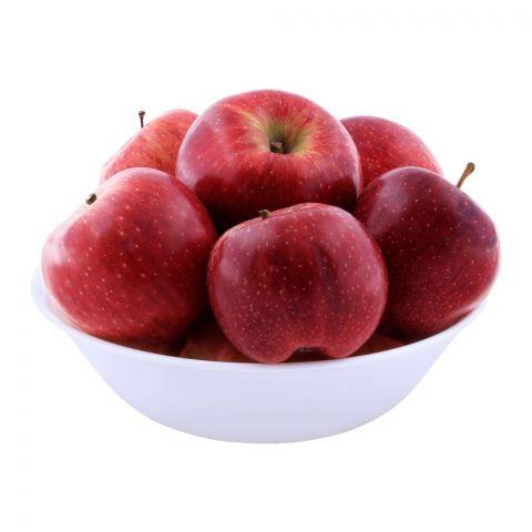 Apple Irani 1 KG