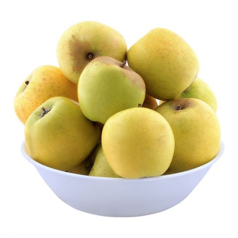 Green Apple Local 1 KG