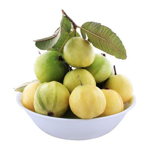 Guava Local 1 KG