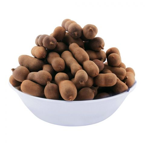 Sweet Tamarind Local 250g