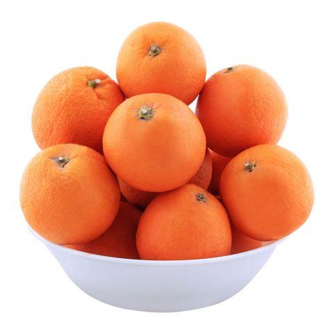 Mosambi (Sweet Lemon) 1-Piece