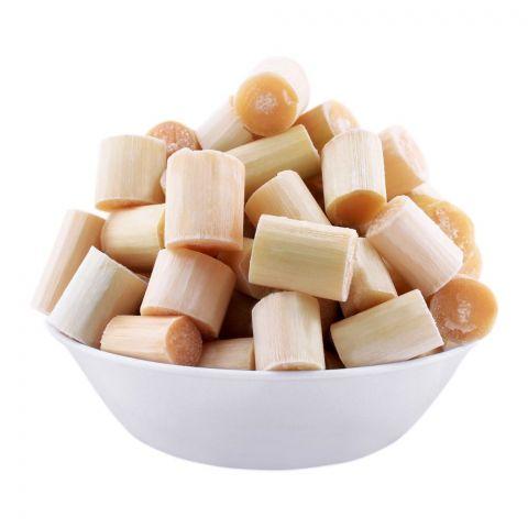 Sugarcane Local Pack