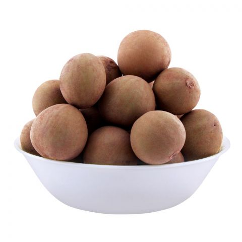 Chikoo (Sapodilla) Local 500g