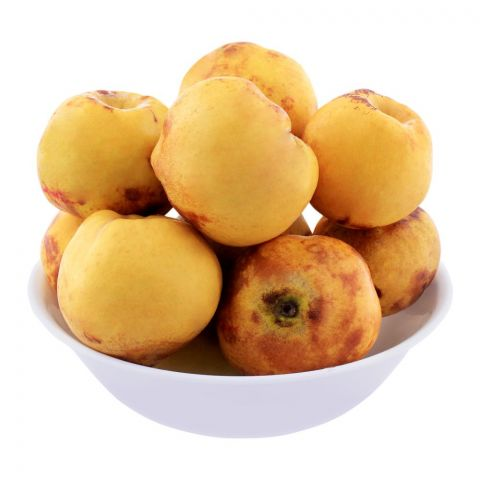 Bahi Fruit Local 1 KG
