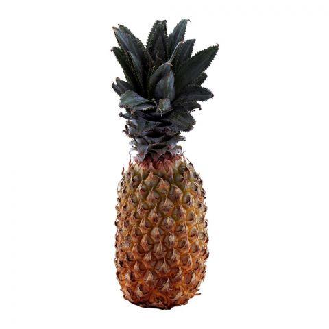 Pineapple Per Piece