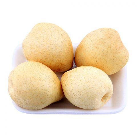 Pears 4-Pack