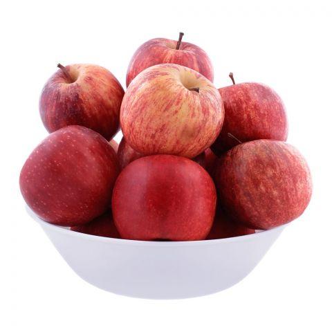 Apple New Zealand 1kg