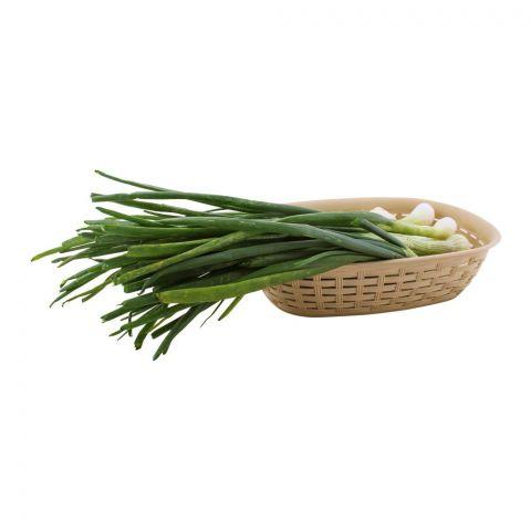 Green Onion (Pyaaz) 250g