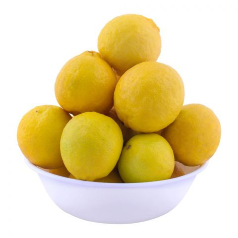 Lemon (Leemun) Local 300g