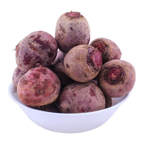 Beetroot (Chukandar) Local 250g