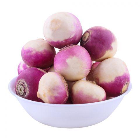Turnip (Shaljam) Local 250g