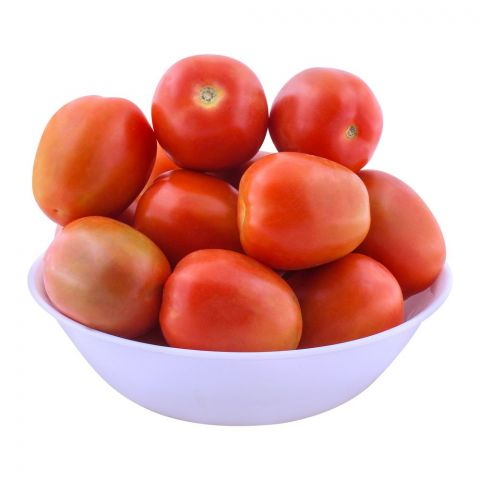 Tomato (Tamatar) 1 KG