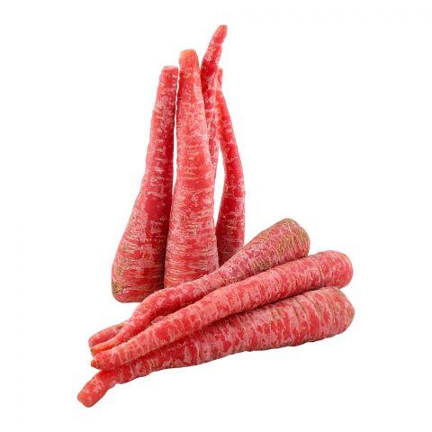 Carrot (Gajar) 1 KG