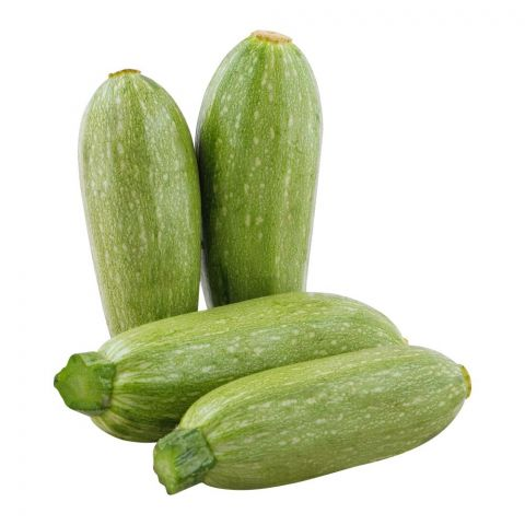 Zuchini (Ghea Toree) Local 500g