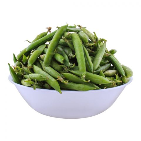 Peas (Mutter) Local 500g