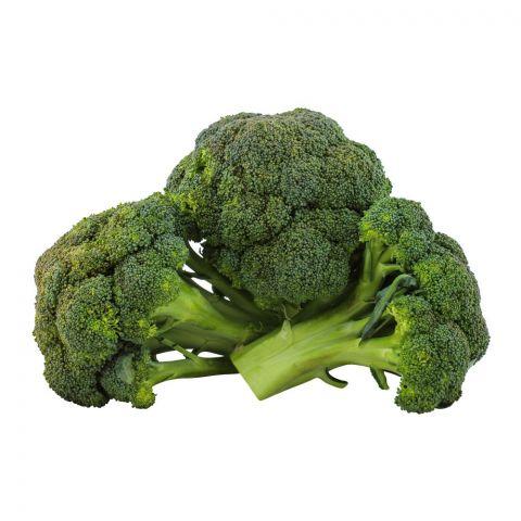 Broccoli (Shakh Gobi) Local 500g