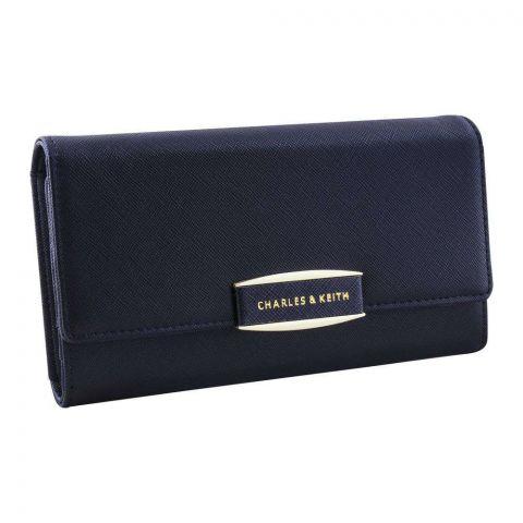 Women Hand Wallet Black, 2826