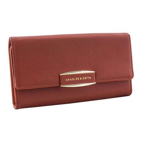 Women Hand Wallet Mustard, 2826
