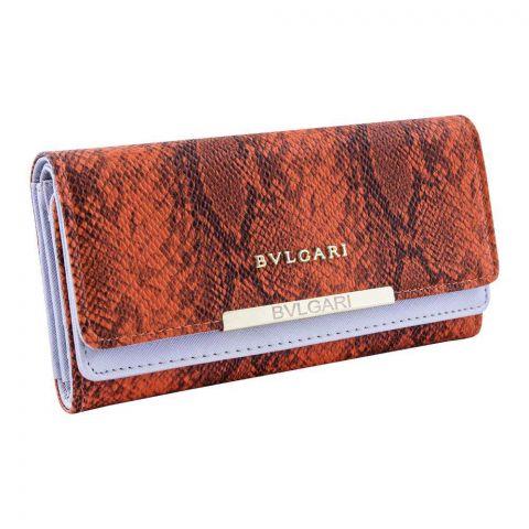 Women Hand Wallet Silver, 883