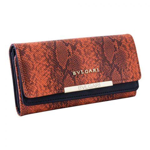 Women Hand Wallet Black, 883